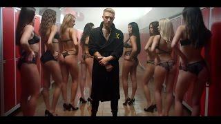 Егор Крид - Мало так мало(Ускоренный клип)
