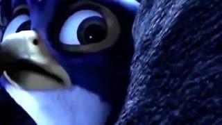 Animated Movies 2015 Full Length English - Disney Movies Full Length 2015 - Cartoon Movies 2015