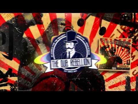 Nostalgia - Gun Dem VIP