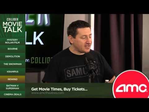 Rewind Presented By AMC Theatres Sep9