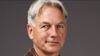 The Untold Truth Of Mark Harmon