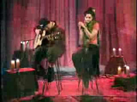 Evanescence  AOL  My Immortal