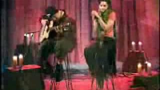 Baixar Evanescence - AOL - My Immortal