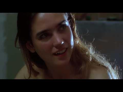 Film Review: Requiem for a Dream (2000) Book vs Movie