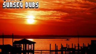 sunset dubs - chilled dubstep (with DL)