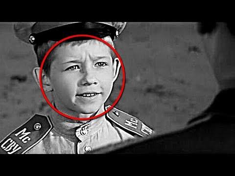 Помните Ванечку из фильма «Офицеры»? Ни за что не угадаете, кто он теперь!