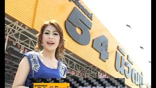 review chevrolet aveo 54น ว ฒน www autozonetv com