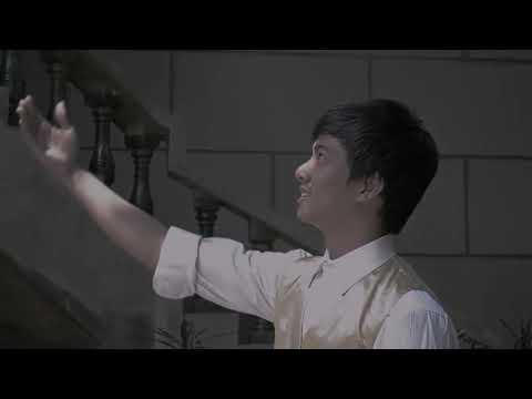 Jose Rizal Official Trailer