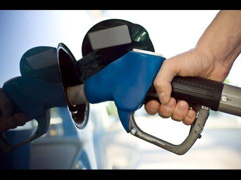 La Gasolina del futuro Pump  EngSubSpa