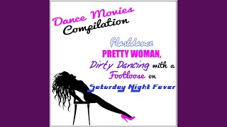 """Do You Love Me? (From """"Dirty Dancing"""")"""
