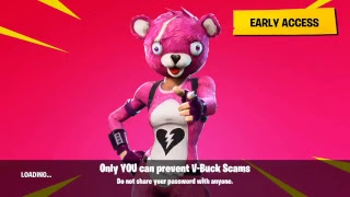 FORTNITE PLAYING WITH SUBS | LIVE STREAM | FAST BUILDER | HIGH KILL GAMES | 180 WINS | PS4 |