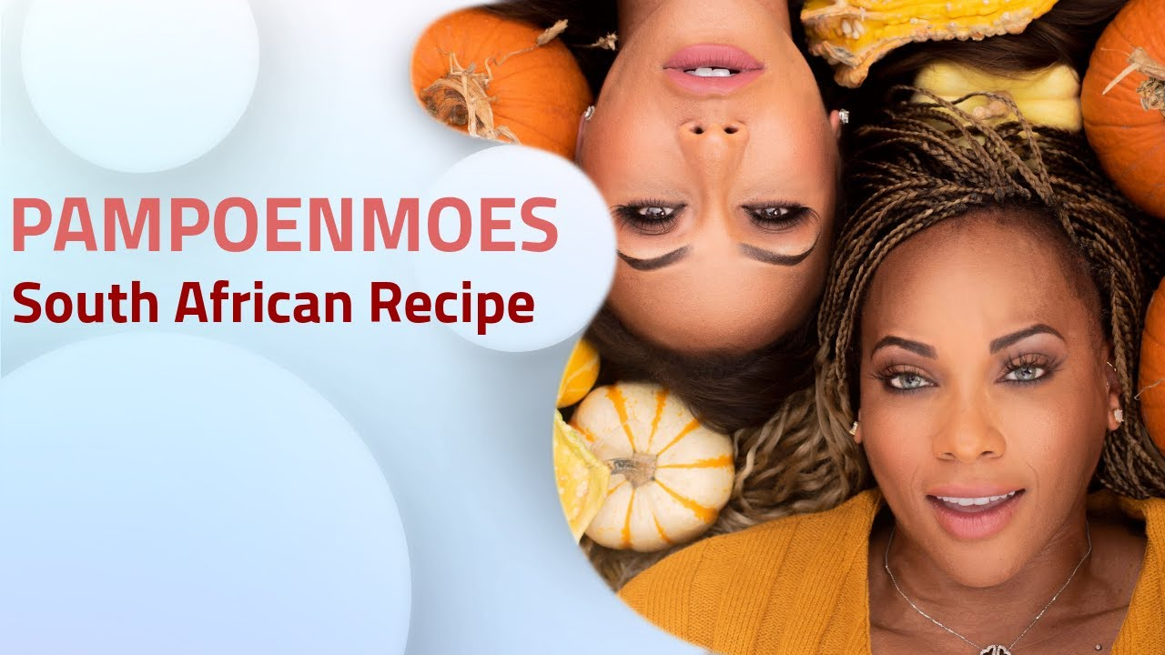 South African Recipes Easy |