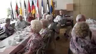 Heimat Haus - Egerland Heimatl