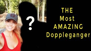 the-most-amazing-doppleganger