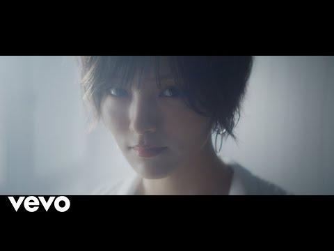 山本彩 - 「追憶の光」Music Video (Full)
