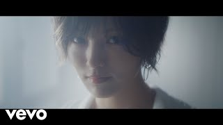山本彩 - 追憶の光