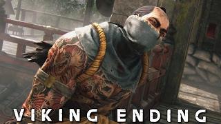 FOR HONOR Viking C aign ENDING - Walkthrough Gameplay Part 6