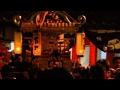 さいたま与野夏祭りのお神輿 の動画、YouTube動画。