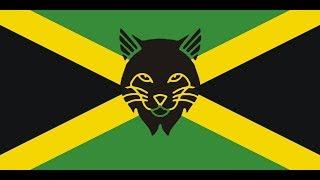 THE IBERIANS ::: JAMAICAN MUSIC @ New Kingston, Vitoria-Gasteiz www.theiberians.es/
