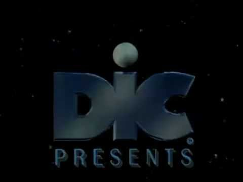 dic presents logo 1990  www youtube downloader mp3 com