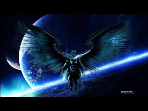 Fired Earth Music - Black Angels Rise (Mark Petrie - 2012)