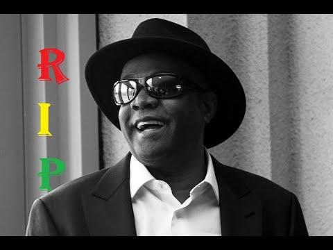 Founder of 'Kool & the Gang' 70s funk band, Ronald 'Khalis' Bell ...