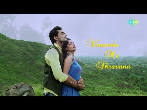 romantic-song-|-best-marathi-rain-video-song-|-javed-ali-|-official-video