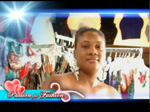 Bargain Mall,Clocktower Plaza,Kingston Jamaica...shop # 13 'Passion for Fashion ""