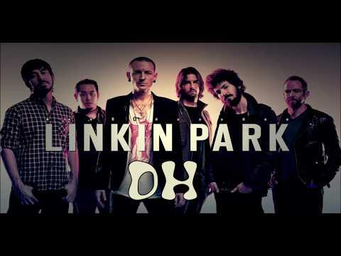 Best Linkin Park Dubstep Remixes 2018