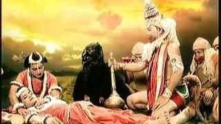 Akhand Mangala Kaaram [Full Song] Sri Krishna