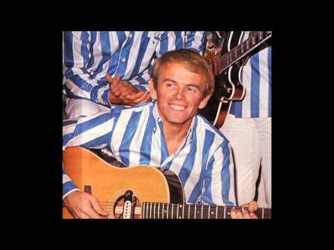Come Go With Me  The Beach Boys Lead Vocal Al Jardine
