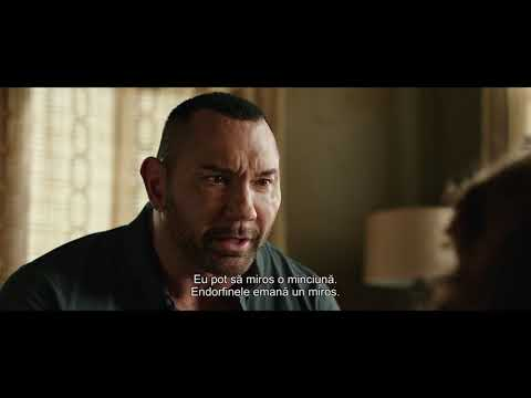 Top 12 filme de actiune ( action movies) from YouTube · Duration:  26 minutes 41 seconds