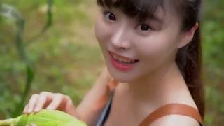 Liu You Qi Sevenbaby (柳侑绮Sevenbaby) BoLoli VN.002