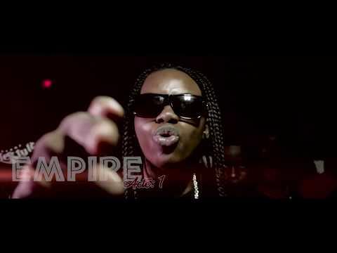 Mareless - Empire (act1)  feat  tris x hoffman x johnny b good