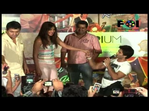 ruka-hoon- -jigar-saraiya- -sachin---jigar- -sanjeeda-shaikh- -official-music-video