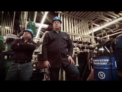Turn Your Maintenance Team into Uptime Heroes