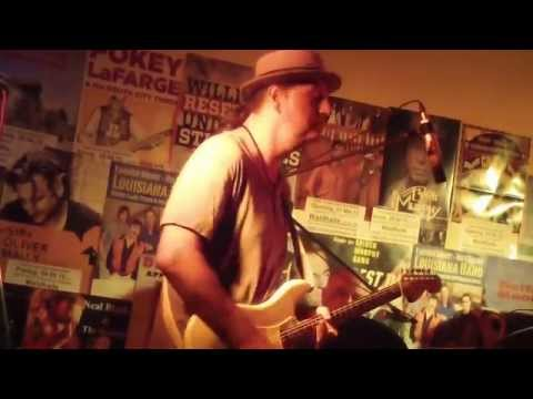 Peter schneider Funky Blues solo Session Wendelstein 2012.mp4