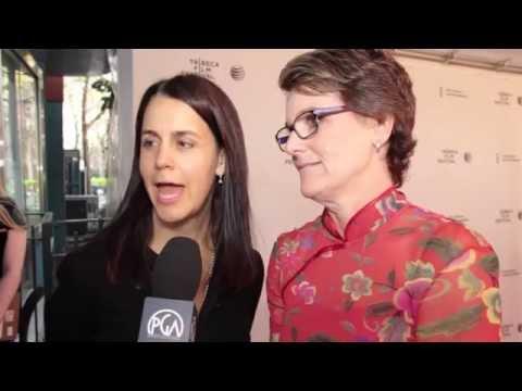 Tribeca Film Festival - 5 to 7 Red Carpet