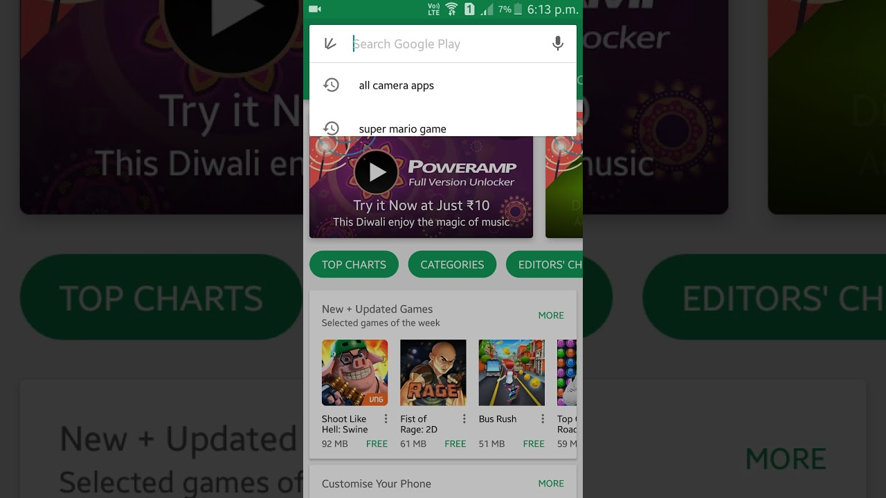 snapchat app download online
