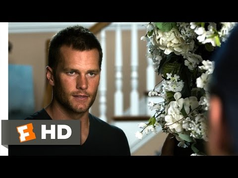Ted 2 (3/10) Movie CLIP - Operation Tom Brady (2015) HD