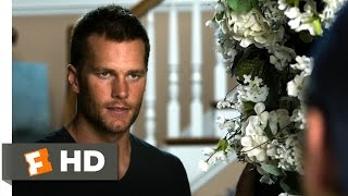 ted 2 3 10 movie clip operation tom brady 2015 hd