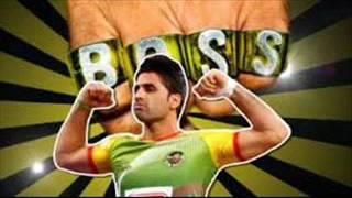 Patna Pirates Team Pro Kabaddi League Season 4