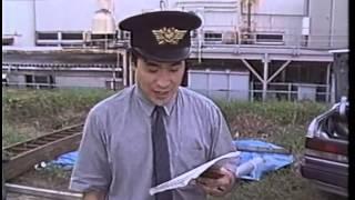 シネマだいすき「伊丹映画メイキング」