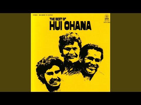 Kalua (Love Song of Kalua)