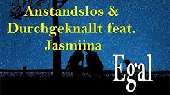 Mir Egal Wie Glücklich Du Bist Free Music Download