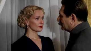 Орлова и Александров, трейлер сериала