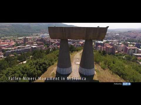 Kosovo Image: Cultural Heritage