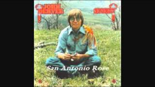 JOHN DENVER - SAN ANTONIO ROSE 1976