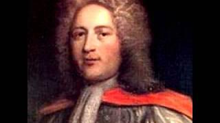 Jeremiah CLARKE. PRINCE OF DENMARK