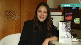 Recomanació literària per Sant Jordi1: La última llamada